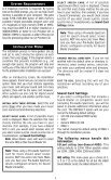Privateer - Install Guide.pdf - Page 2