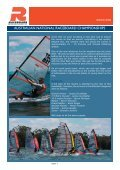 Raceboard Nationals Newsletter - Australian Windsurfing - Page 3