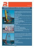 Raceboard Nationals Newsletter - Australian Windsurfing - Page 4
