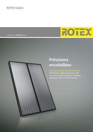 rotex-solaire-thermi..