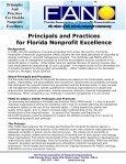 FANO principles and practices v5 - Blacktie South Florida - Page 2