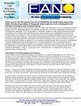 FANO principles and practices v5 - Blacktie South Florida - Page 4