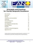 FANO principles and practices v5 - Blacktie South Florida - Page 5