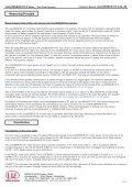 colorSENSOR OT-3-GL-80 - Micro-Epsilon - Page 5