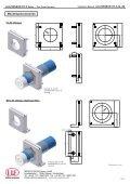 colorSENSOR OT-3-GL-80 - Micro-Epsilon - Page 7