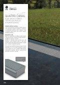 Ceník Quatro Canal pdf - Jaga - Page 2