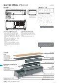 Ceník Quatro Canal pdf - Jaga - Page 4