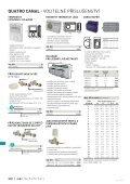 Ceník Quatro Canal pdf - Jaga - Page 6