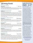 November 9 - The Medical Center - Page 2