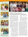 November 9 - The Medical Center - Page 3