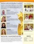 November 9 - The Medical Center - Page 4