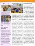 November 9 - The Medical Center - Page 5