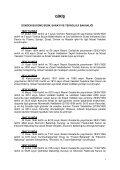 Orta - Personel Dairesi Başkanlığı - Bilim, Sanayi ve Teknoloji ... - Page 3