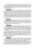 Orta - Personel Dairesi Başkanlığı - Bilim, Sanayi ve Teknoloji ... - Page 5
