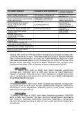 Orta - Personel Dairesi Başkanlığı - Bilim, Sanayi ve Teknoloji ... - Page 6