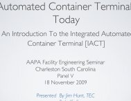 Automated Container Terminals Today - staging.files.cms.plus.com