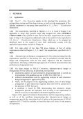 Part V – Fire Protection – 2013 - PRS - Page 6