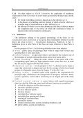 Part V – Fire Protection – 2013 - PRS - Page 7