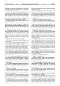 Convenio - Page 2