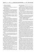 Convenio - Page 5