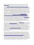 To Address Human Trafficking, the United States Must Take a New ... - Page 2