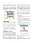 Counteract SYN flooding using second chance packet filtering - Page 3