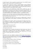 Mato Grosso do Sul - Canal Rural - Page 2