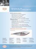 Open - Henkel - Page 2