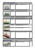 Leopold Halling Ges.m.b.H. - Modellismo ferroviario - Page 3