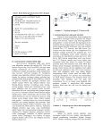 Download (478Kb) - Repo EEPIS - Politeknik Elektronika Negeri ... - Page 3