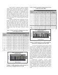 Download (478Kb) - Repo EEPIS - Politeknik Elektronika Negeri ... - Page 5
