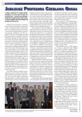 hiStoryczni na pUerto rico - Wojskowa Akademia Techniczna - Page 4