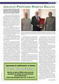 hiStoryczni na pUerto rico - Wojskowa Akademia Techniczna - Page 5
