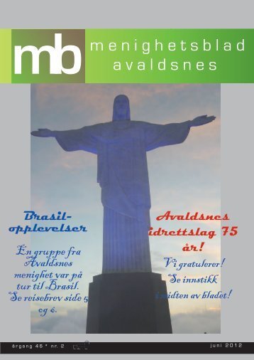 2/2012