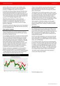 Australian Markets Weekly - Wholesale Banking - Home - Page 3