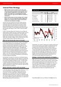 Australian Markets Weekly - Wholesale Banking - Home - Page 6