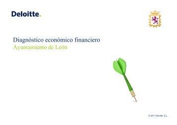 Microsoft PowerPoint - V6 Informe definitivo Ec Financiero.pptx