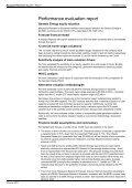 Genesis Energy - Page 2