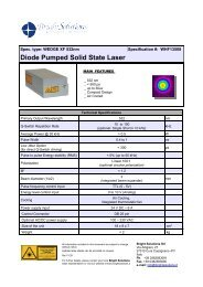 Wedge XF 532_13508.pdf - RPMC Lasers
