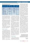 Pole elektryczne i magnetyczne generowane ... - E-elektryczna.pl - Page 3