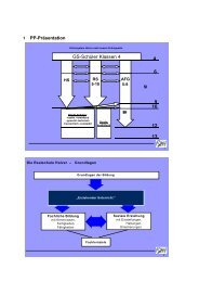pdf, 231kb - Realschule Halver