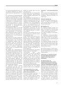 Leihinstrumentarium – Theorie und Praxis - Page 2