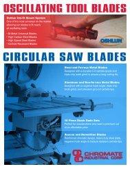 3//pk 362344 Carbide grit hacksaw blade