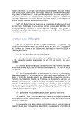 Modelo de Regimento Interno do Conselho Tutelar - Ministério ... - Page 2