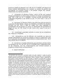 Modelo de Regimento Interno do Conselho Tutelar - Ministério ... - Page 3