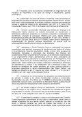 Modelo de Regimento Interno do Conselho Tutelar - Ministério ... - Page 4