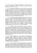 Modelo de Regimento Interno do Conselho Tutelar - Ministério ... - Page 5