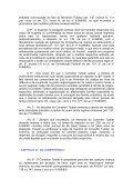Modelo de Regimento Interno do Conselho Tutelar - Ministério ... - Page 6