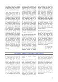 CONTACT - Holy Name Province - Page 6