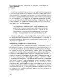 Investigación y métodos cualitativos - Portal de Revistas ... - Page 6